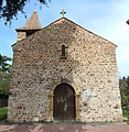 Chapelle St Sulpice Villerest 12.jpg