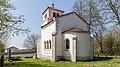 Chapelle de Regniéville-7924.jpg