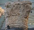 Chapiteau Syrie VIII IX albâtre gypseux 06958.jpg