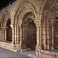 Chapter House from Notre-Dame-de-Pontaut MET DP102882.jpg