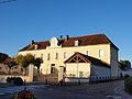 Charbuy-FR-89-mairie-01.jpg