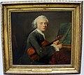 Chardin, giovane uomo con viola, 1734-35.JPG