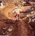 Charles Coutard Trial Sant Llorenç 1981.jpg