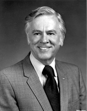 Charles Edward Bennett - Image: Charles E. Bennett