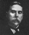 Charles Francis McKenna (fl. 1861–1917).png