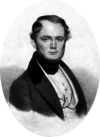 Charles Gayarre by Jules Lion.png