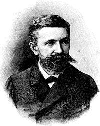 Charles Grad.jpg