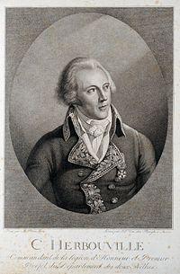 Charles d'Herbouville (portrait).jpg