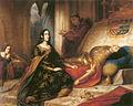 Charles de Steuben - Juana la Loca.jpg