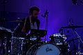 Charlie Winston group - drummer (by Patrice CALATAYU).jpg