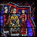 Chartres 12 - 3b.jpg