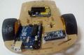 Chasis con ruedas para robot con arduino.png
