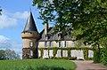 Chateau-de-Villemolin-DSC 0466.jpg