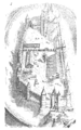 Chateau.Arques.2.png