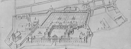 Jardins secrets de la Renaissance: Des astres, des simples et des prodiges (French Edition)