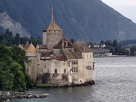 Chateau de Chillon 2.jpg