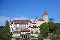 Chateau de Lucens.jpg