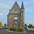 Chateaudun - Chapelle Notre-Dame-du-Champdé.jpg