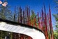 Chaumont Festival Des Jardins O (137552127).jpeg
