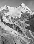 Chedotlothna Glacier, August 8, 1957 (GLACIERS 5181).jpg