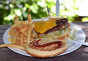 Cheeseburger with fries.jpg