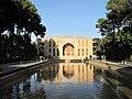 Chehelsotoun palace3.JPG