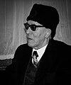 Cheikh Abbas Bencheikh el Hocine.jpg