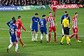 Chelsea 1 Atletico Madrid 1 (37983493645).jpg