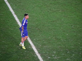 Image Result For Chelsea Vs Crystal Palace