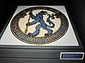Chelsea Football Club, Stamford Bridge (Ank kumar) 35.jpg
