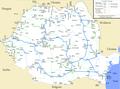 Chemins de fer roumains, carte en français (PNG).png