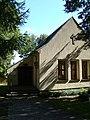 Chemnitz Heilig Geist Kapelle.jpg