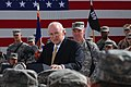 Cheney-Balad-Iraq-Mar2008.jpg