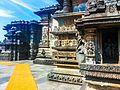 Chennakeshava temple Belur 695.jpg
