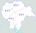 Cheongju-map.png