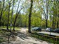 Chertanovo Severnoye District, Moscow, Russia - panoramio (7).jpg