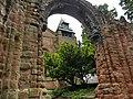 Chester - panoramio (33).jpg