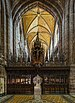 Chester Cathedral Rood Screen, Cheshire, UK - Diliff.jpg