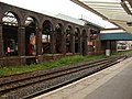 Chester station from Platform 3b - geograph.org.uk - 1279574.jpg