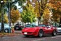 Chevrolet Corvette C3 - Flickr - Alexandre Prévot.jpg