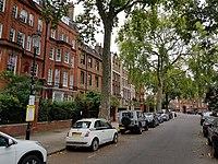 Cheyne Walk Londres.jpg