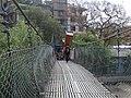 Chhauni, Kathmandu 44600, Nepal - panoramio (1).jpg