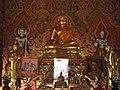 Chiang Mai (4) (28280845871).jpg