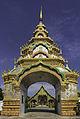 Chiang Rai - Wat Chetuphon - 0002.jpg