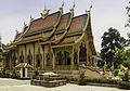 Chiang Rai - Wat Si Bun Rueang - 0001.jpg