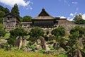 Chiba house Tono13s3872.jpg