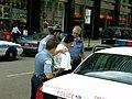 ChicagoPoliceArrest.jpg