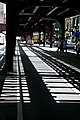 """Chicago (ILL) Downtown, S. Wabash Ave, """" under the loop """" (4824394246).jpg"""