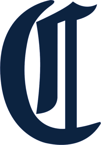 History of the Chicago Cubs - Cubs logo, 1903–05