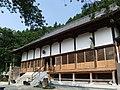 Chichibu 26 En'yu-ji 01.jpg